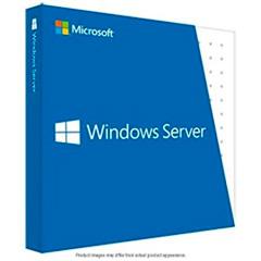 Microsoft Windows Server 2016 STD
